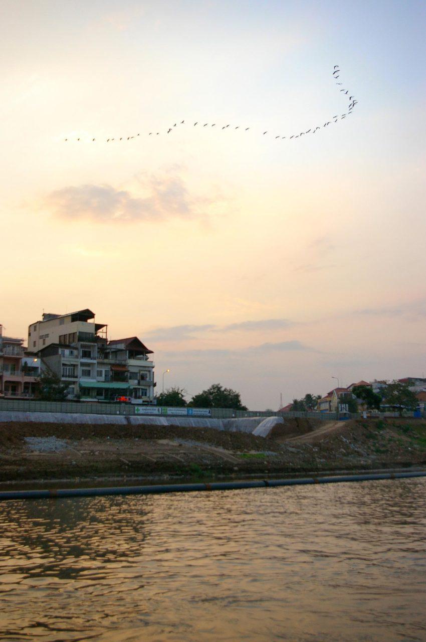 Hanel-Choi-Photography--Cambodia-14
