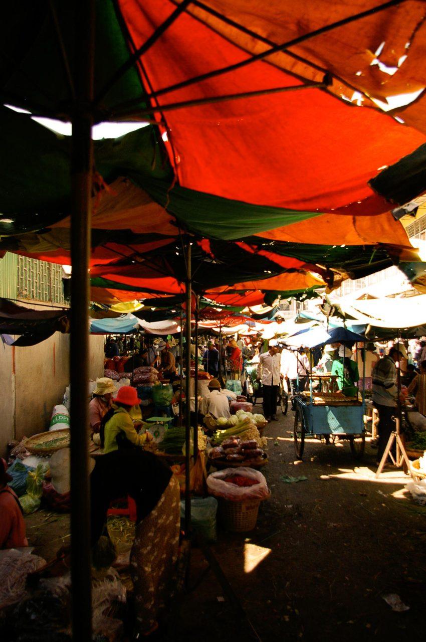 Hanel-Choi-Photography--Cambodia-15