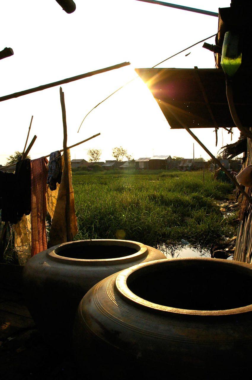 Hanel-Choi-Photography--Cambodia-19