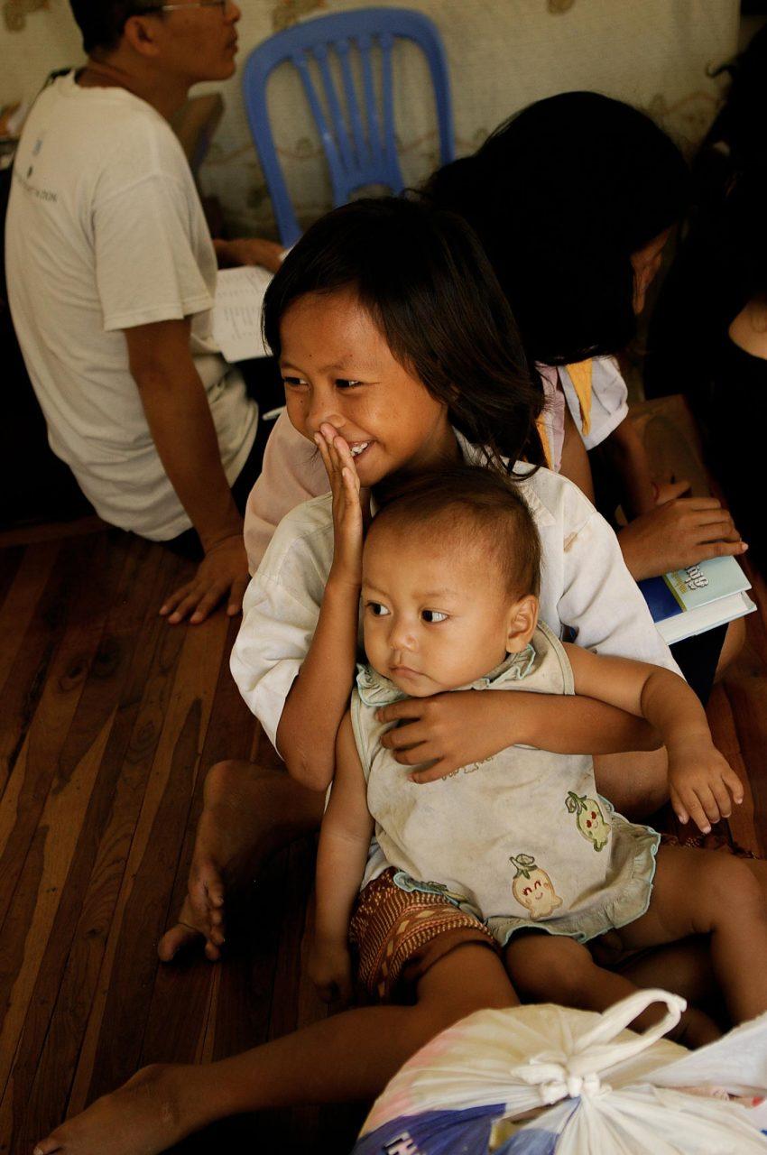 Hanel-Choi-Photography--Cambodia-20