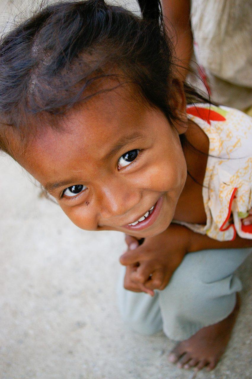 Hanel-Choi-Photography--Cambodia-24