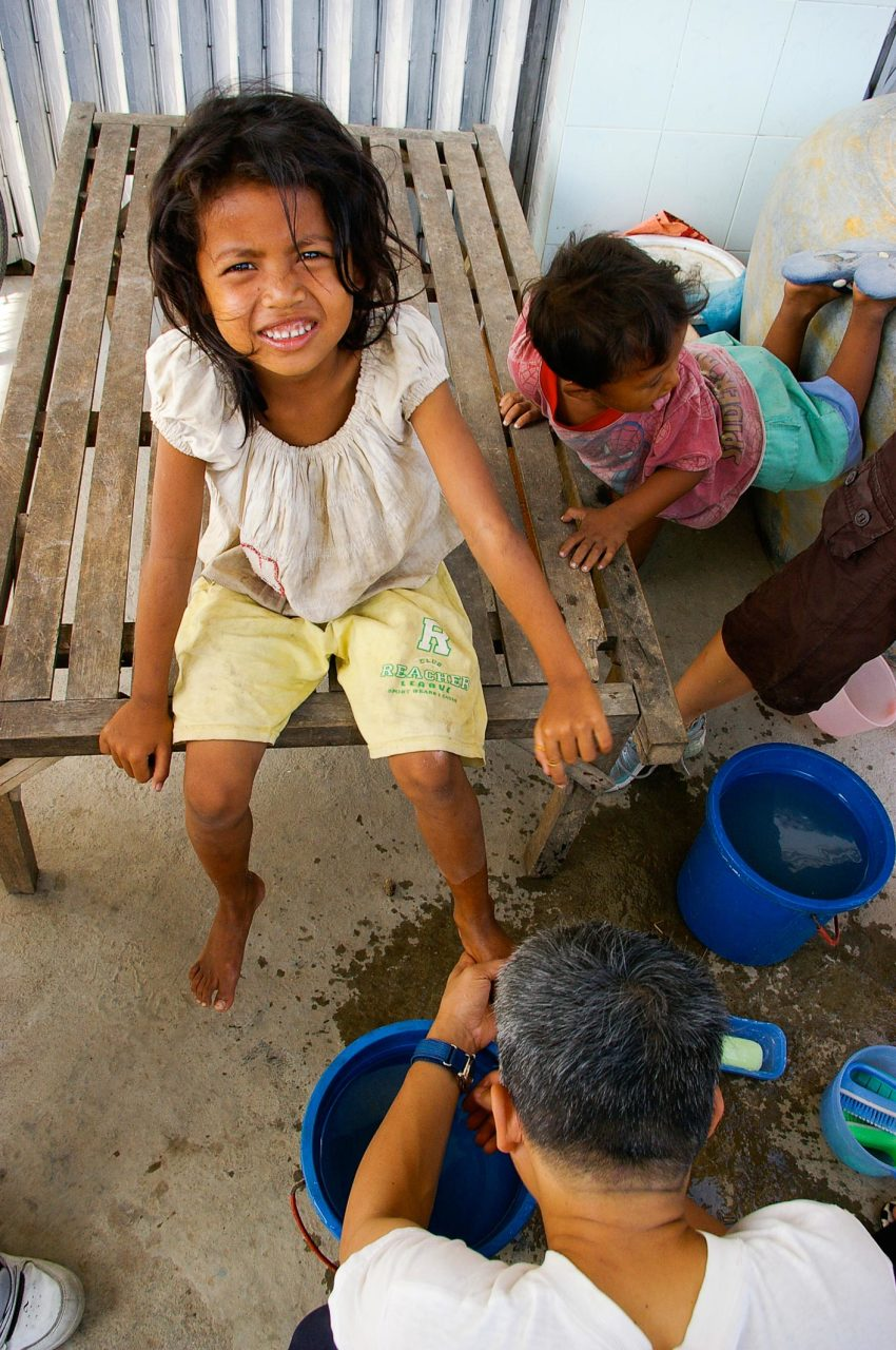 Hanel-Choi-Photography--Cambodia-27