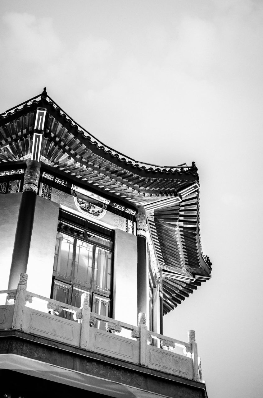 Hanel-Choi-Photography--China-14