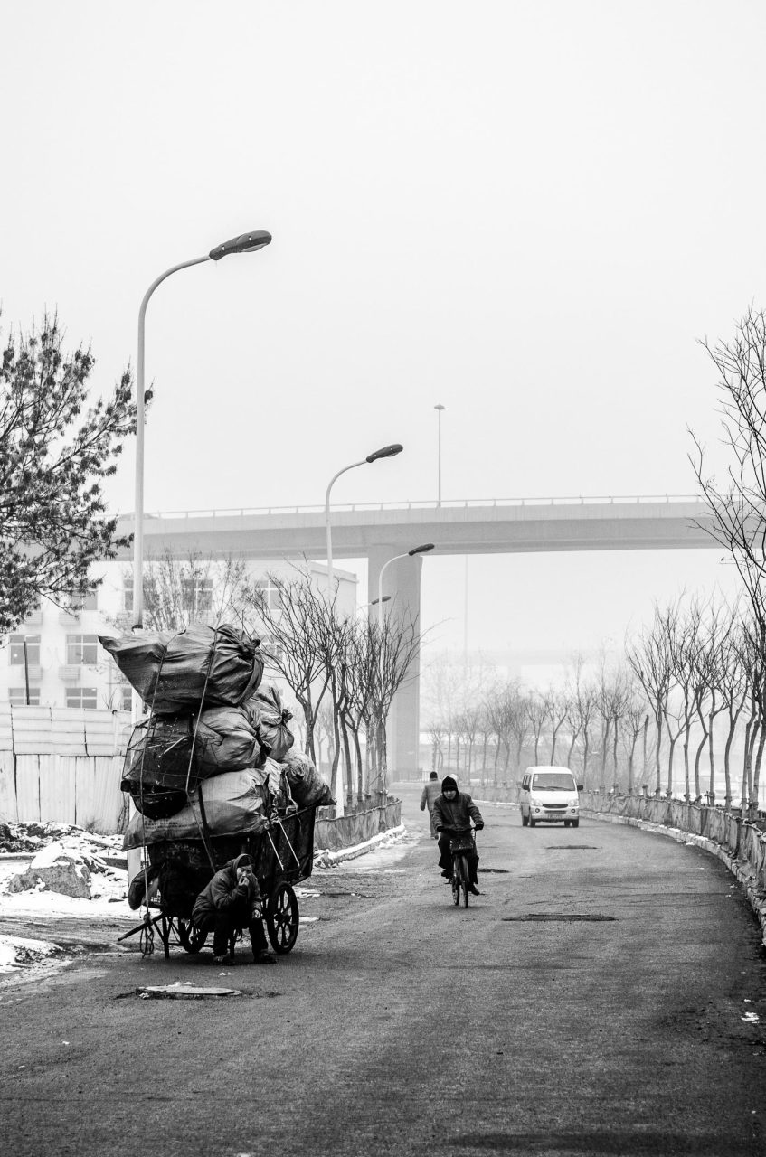 Hanel-Choi-Photography--China-34