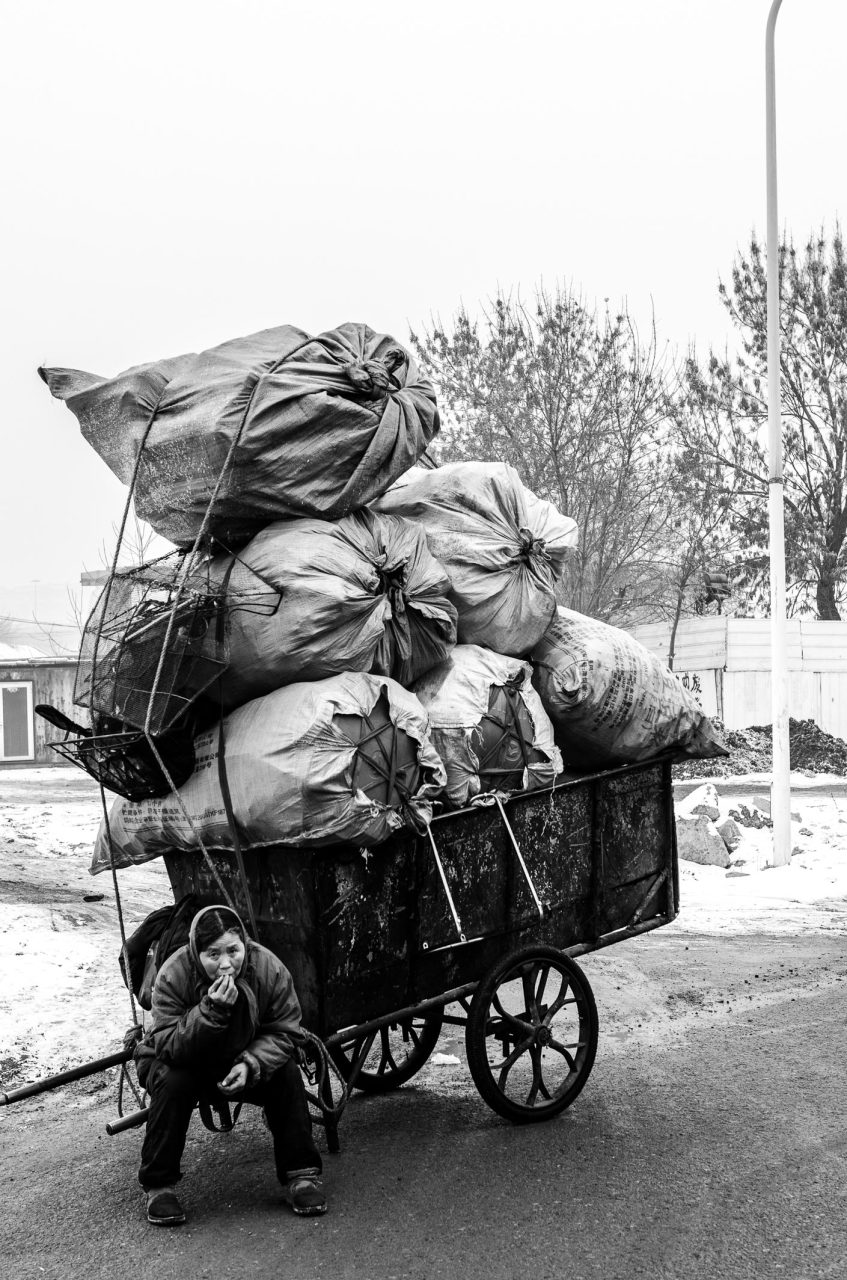 Hanel-Choi-Photography--China-35