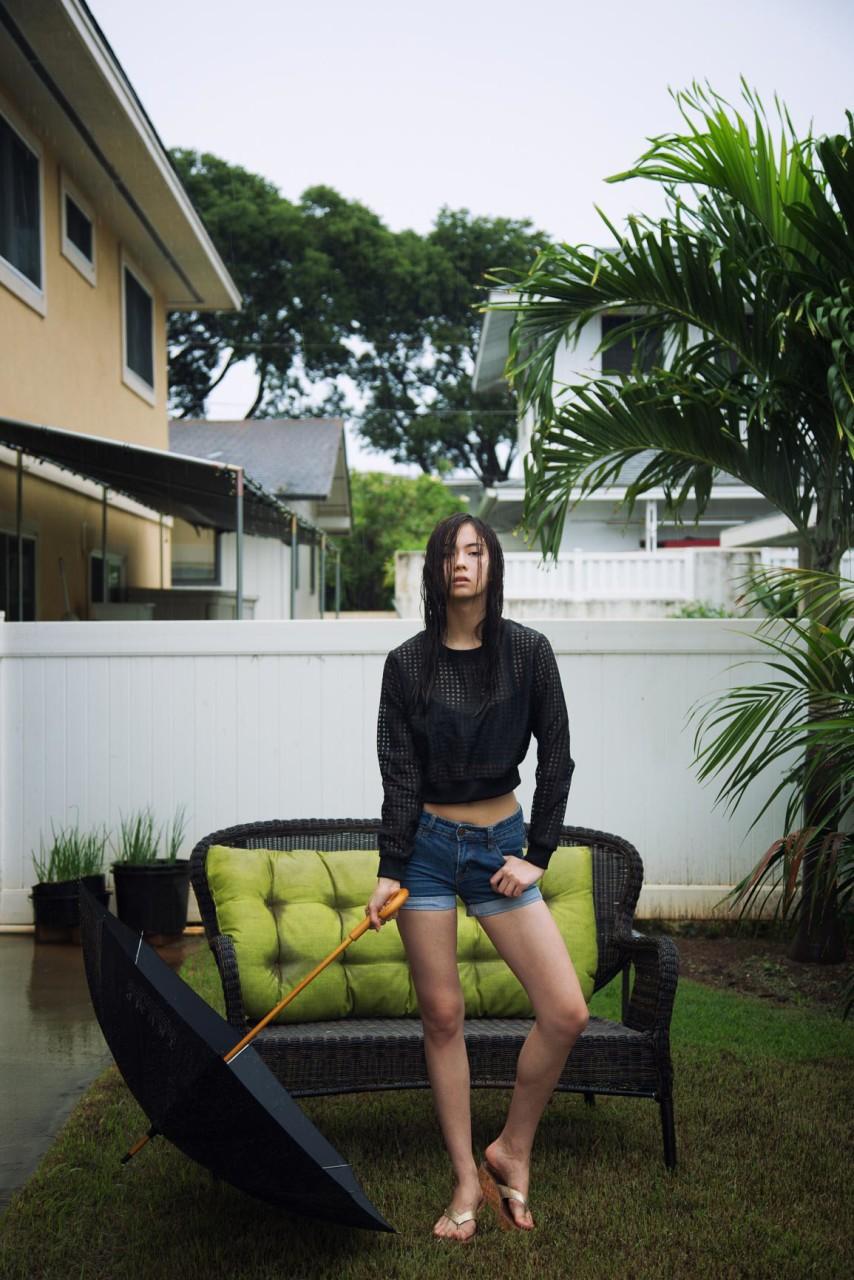 Hanel-Choi-Photography--Lauren-Tsai-20