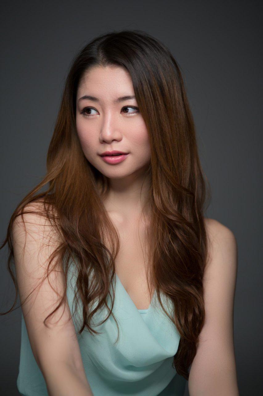 Hanel-Choi-Photography--Rina-Yoo-13