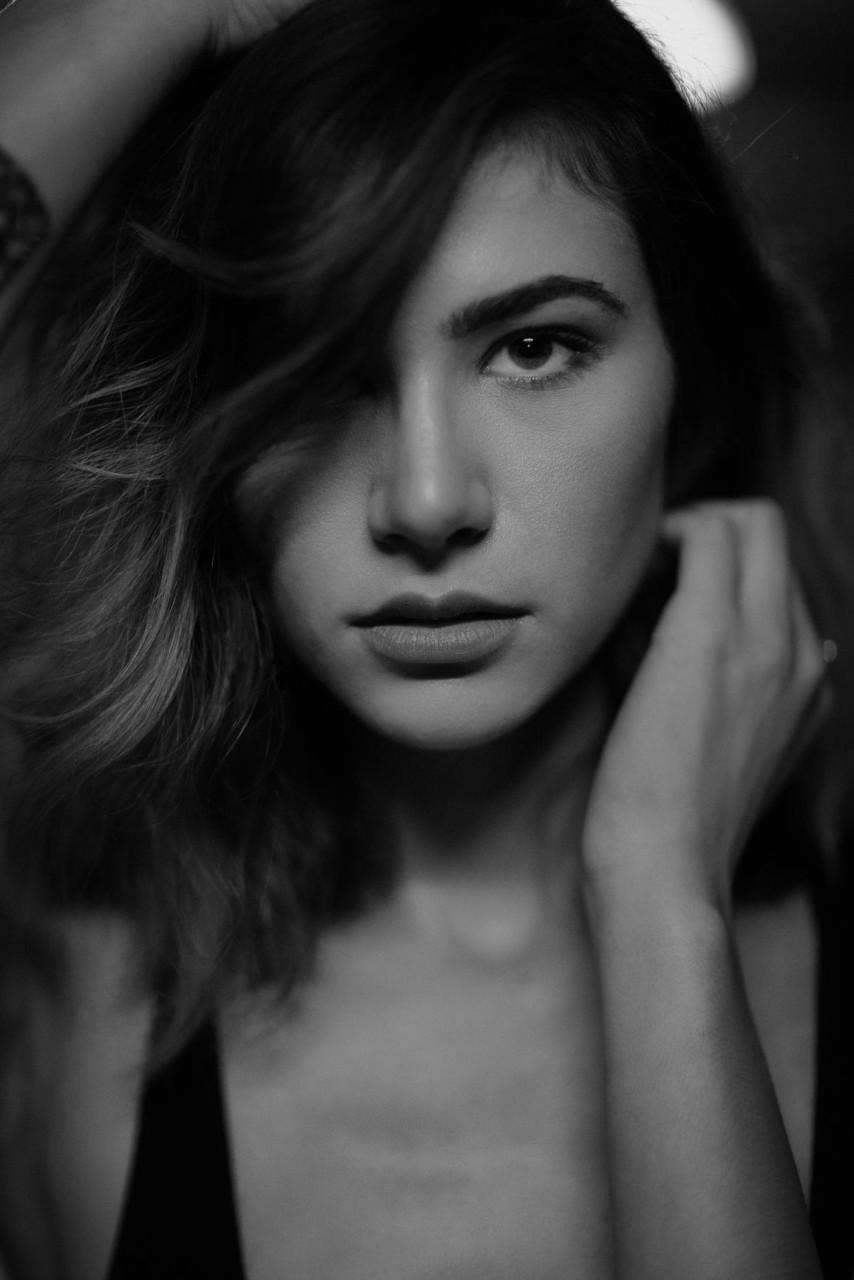 Hanel-Choi-Photography--Lauren-Ospala-5