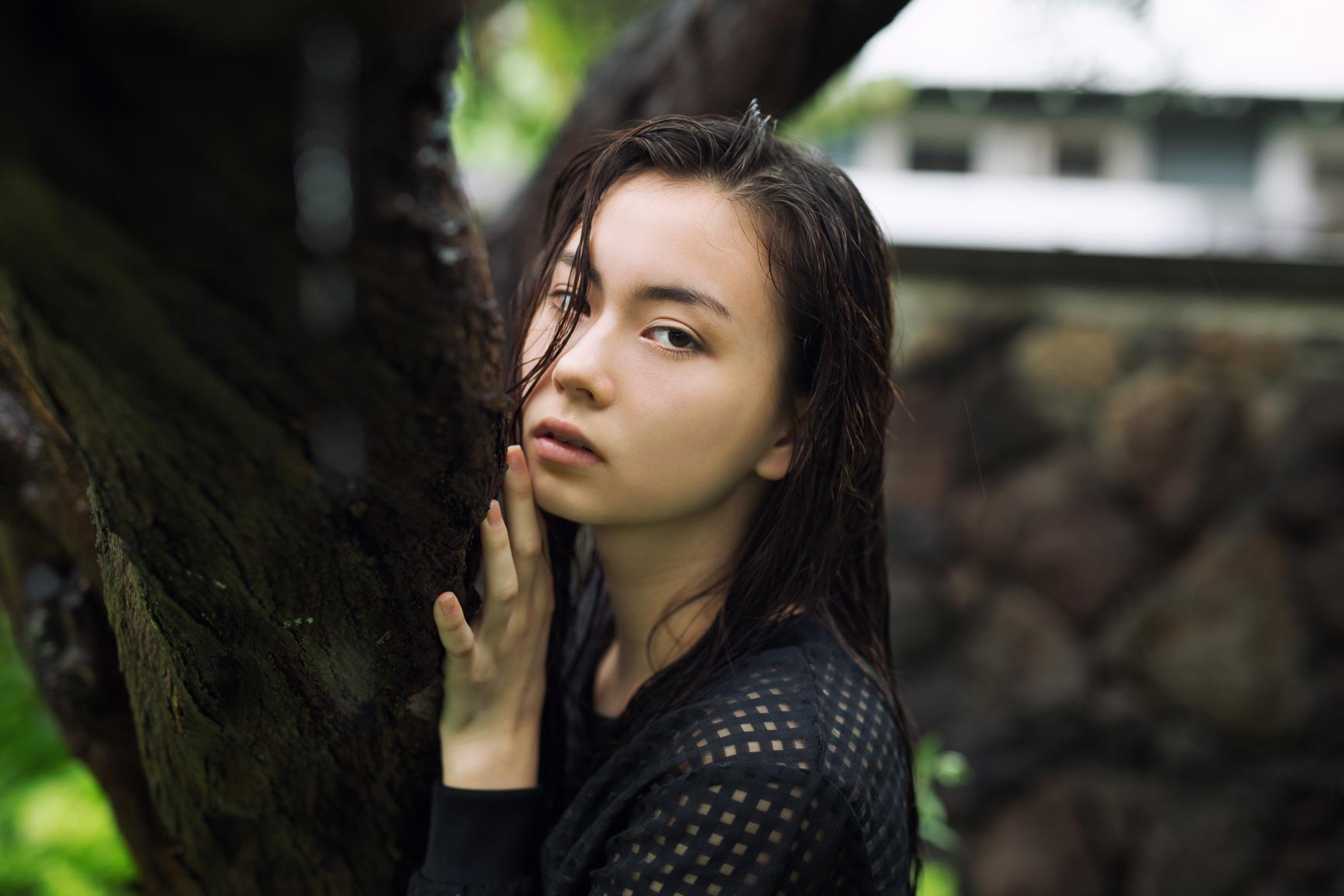 Hanel-Choi-Photography--Lauren-Tsai-19