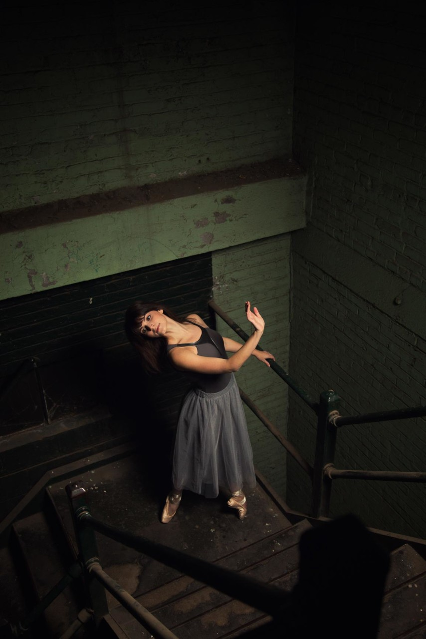 Hanel-Choi-Photography--Alyson-Allegra-Monaco-106