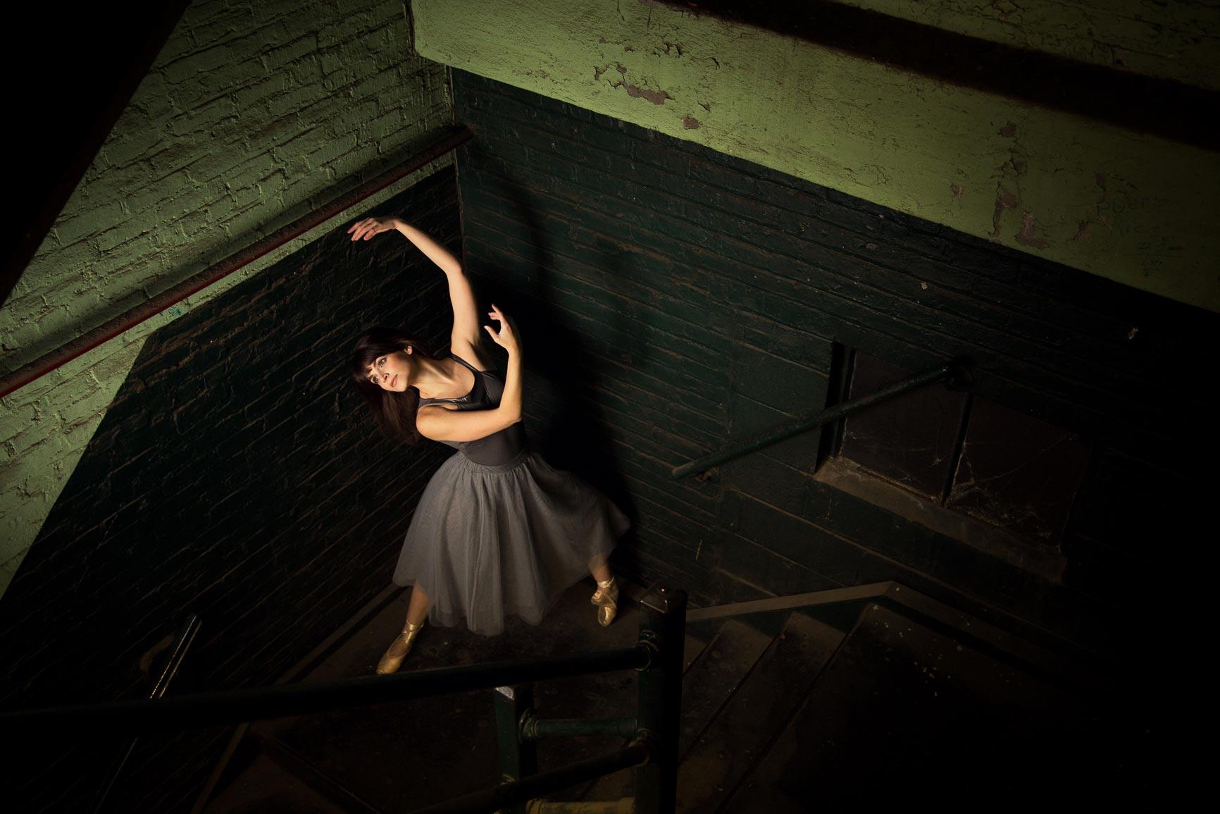 Hanel-Choi-Photography--Alyson-Allegra-Monaco-108