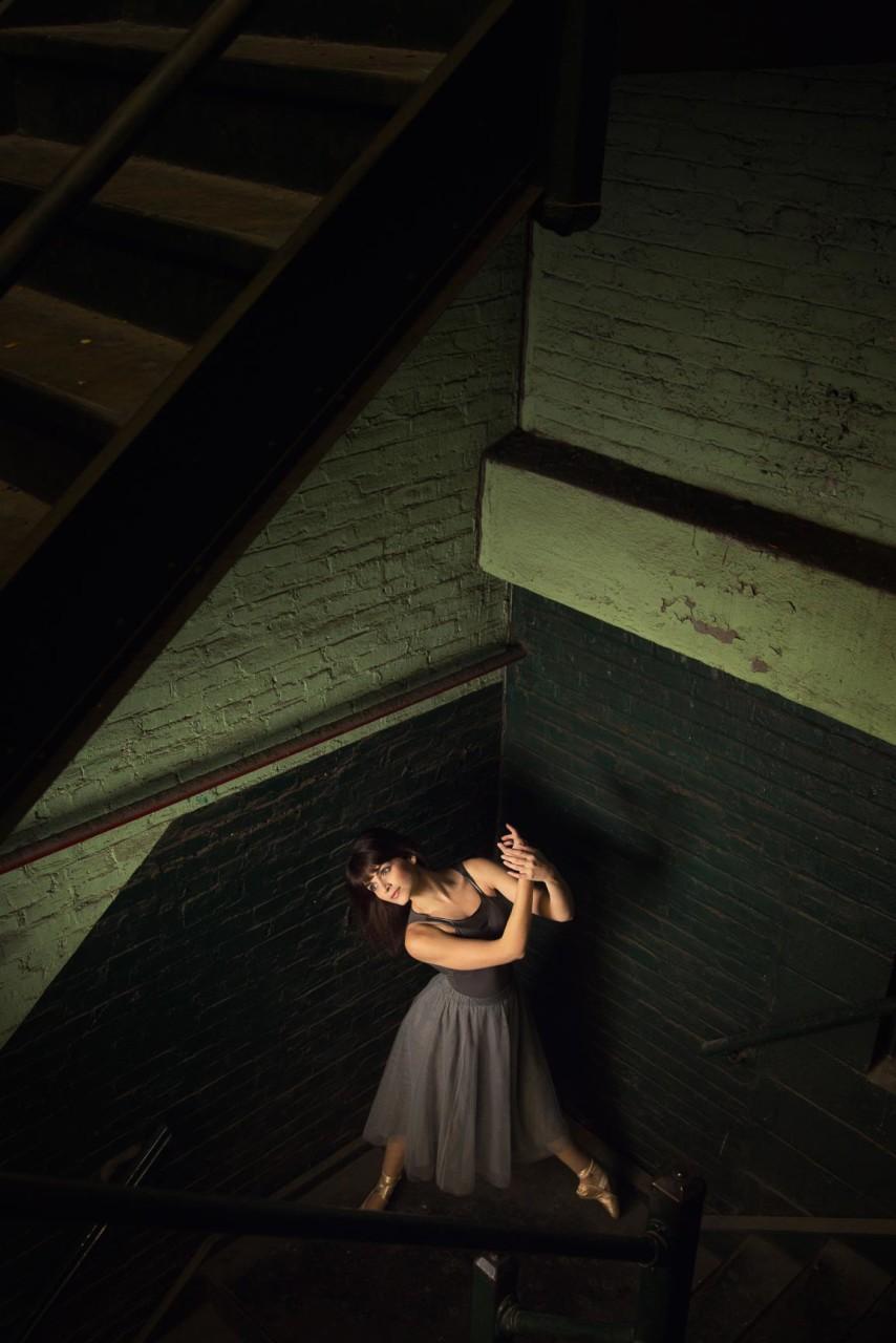 Hanel-Choi-Photography--Alyson-Allegra-Monaco-109