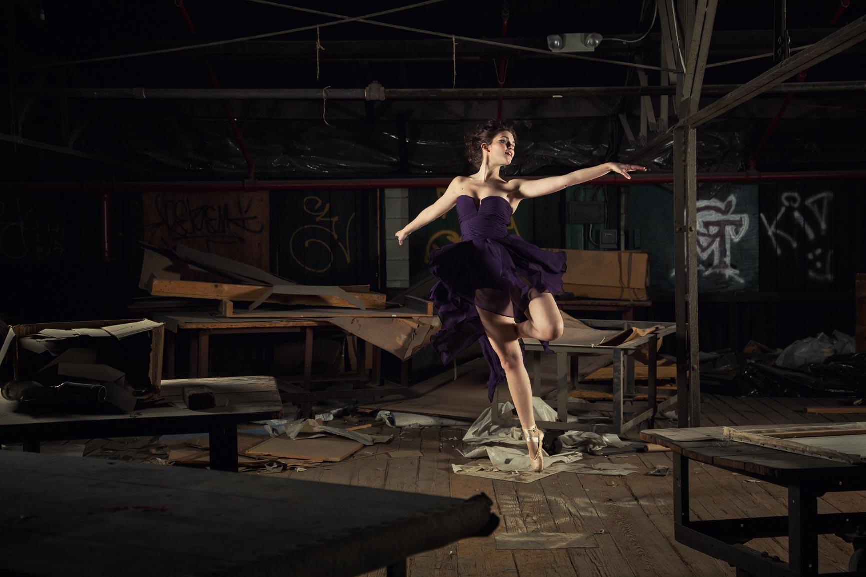 Hanel-Choi-Photography--Alyson-Allegra-Monaco-111
