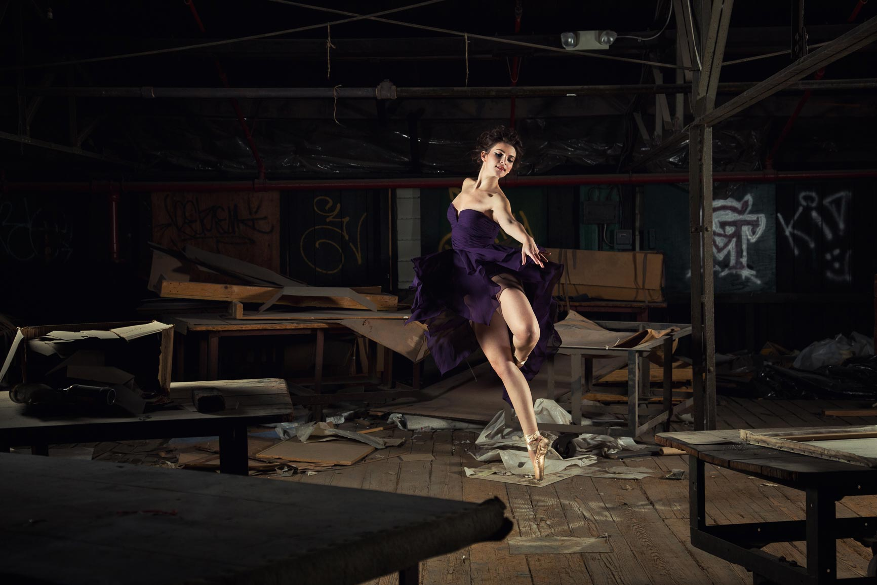 Hanel-Choi-Photography--Alyson-Allegra-Monaco-112