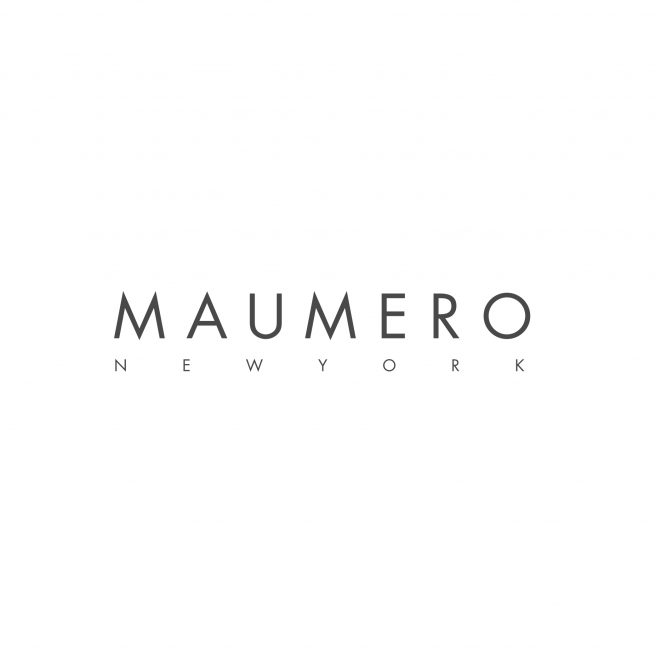 MAUMERO SHOES