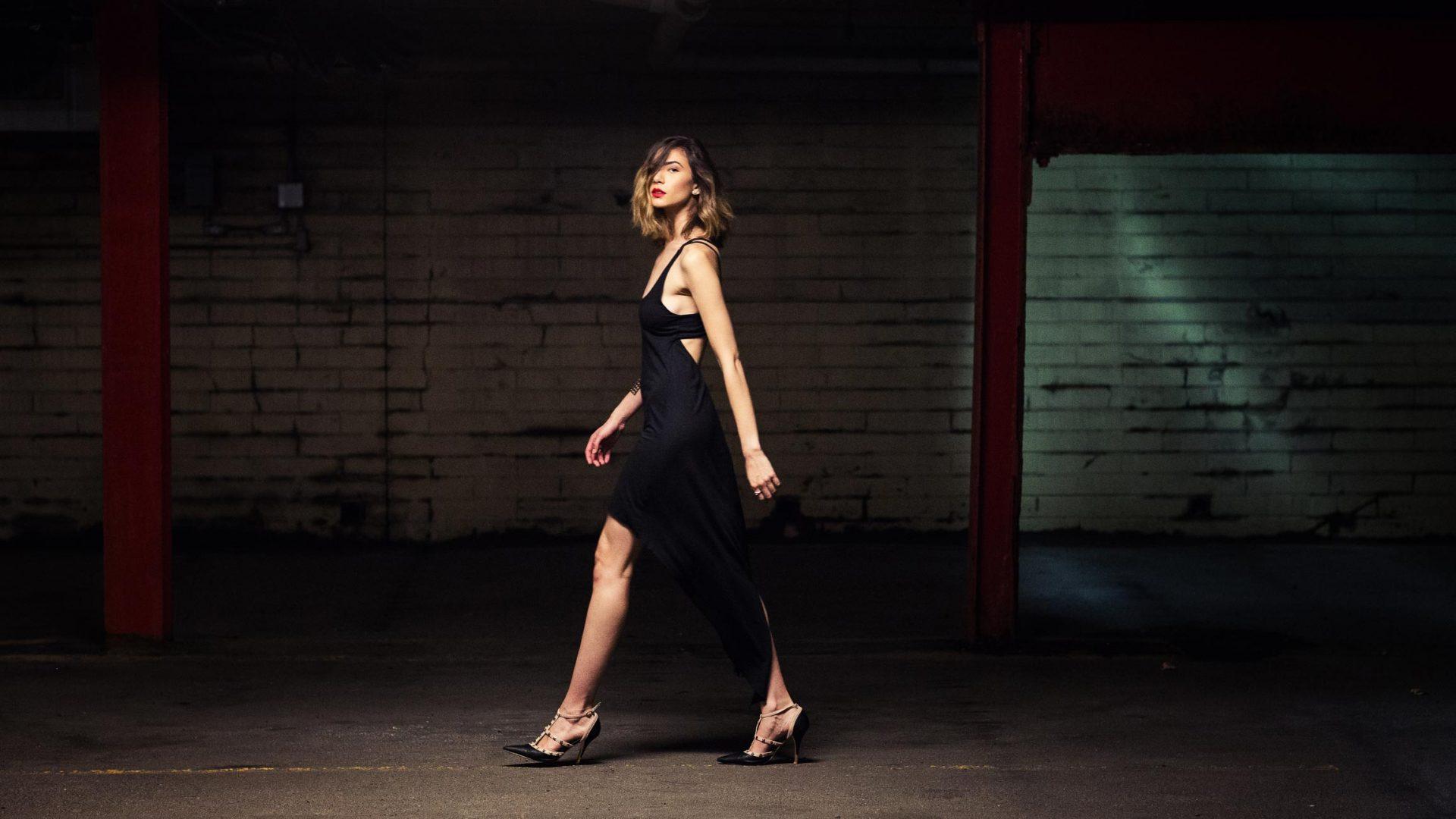 Hanel-Choi-Photography--Lauren-Ospala-2